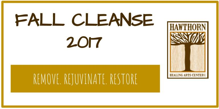 spring cleanse (2)
