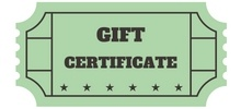 bend-naturopath-gift-certificate