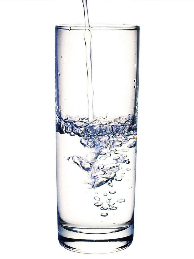 glass-of-water-768x1024