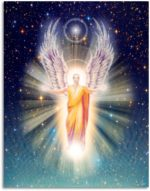 as-we-become-clear-channels-for-Gods-light