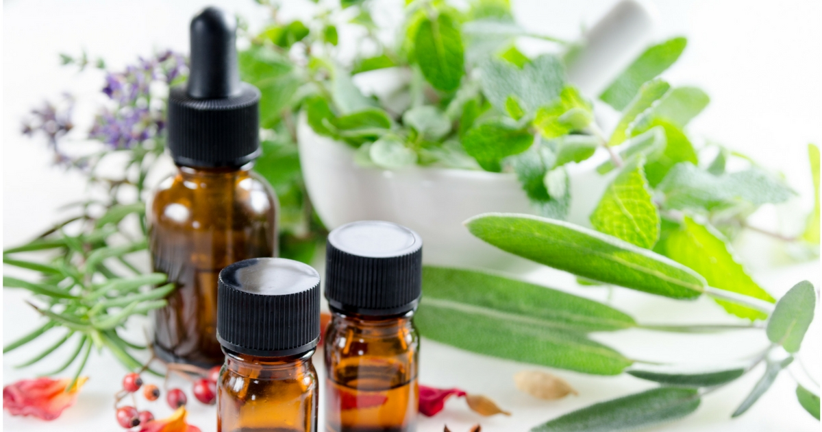 Image result for Naturopath