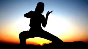 tai chi for healing